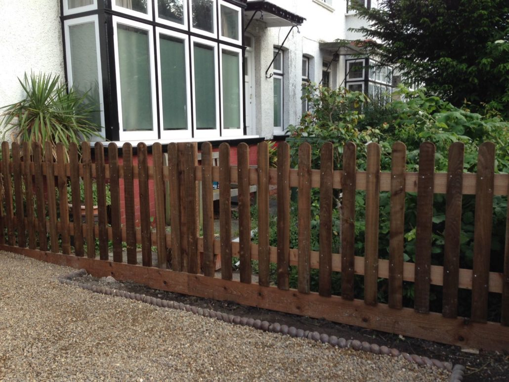 Fencing Turf Amp Artificial Grass Elite Paving Amp Roofing