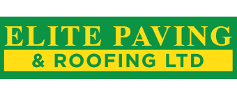 Elite Roofing & Paving Ltd | Block Paving | Landscaping & Patios | Roofing