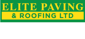 Elite Paving & Roofing | Canterbury | Essex | South East London & Kents Experts